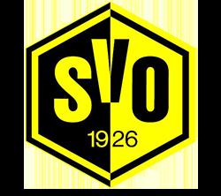 Startseite Sportverein Obergriesbach SVO