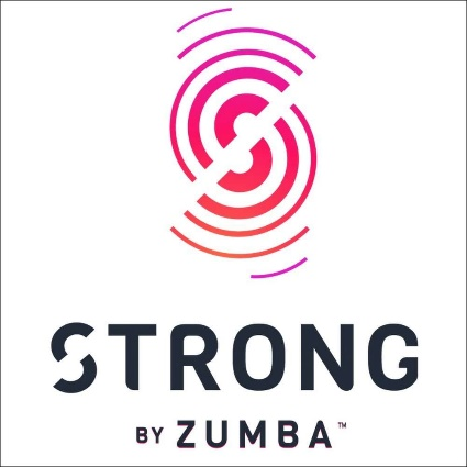 Strong by Zumba Sv Obergriesbach